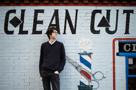 car seat headrest teens  denial review