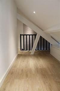 Sol Pvc Leroy Merlin : r novation et d coration d 39 un appartement meubl louer ~ Dailycaller-alerts.com Idées de Décoration
