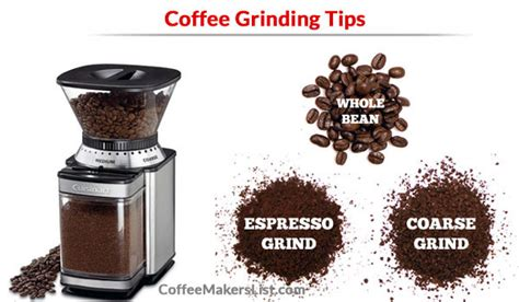 %name best grind and brew coffee maker 2016