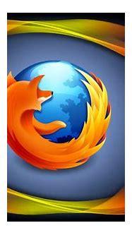 HD Wallpapers Desktop: Mozilla Firefox HD DeskTop Wallpapers