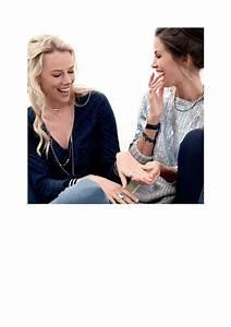 bijoux victoria 2018 soldes With robe fourreau combiné avec colliers swarovski soldes