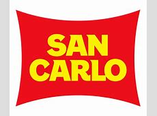FileSan Carlo logopng Wikimedia Commons