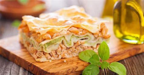 recette cuisine regime top 15 des meilleures recettes de cuisine pour un régime