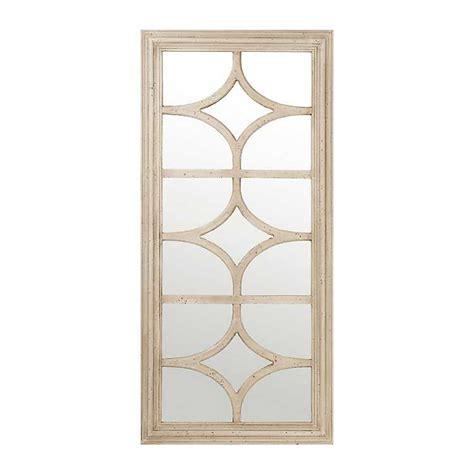 17+ Decorative Kirklands Bathroom Mirrors