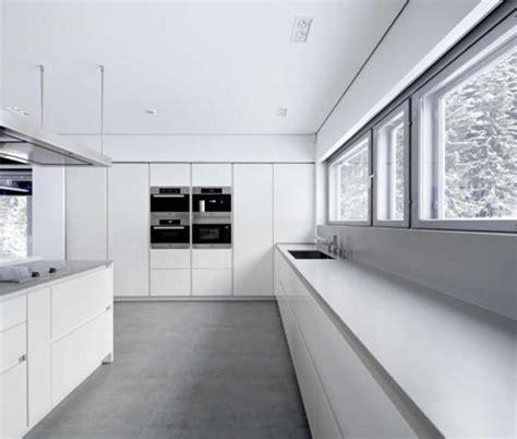 bathroom decorating ideas 2014 25 interior design ideas showing top modern tile design