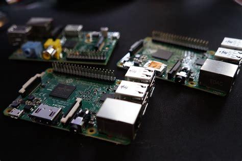 Raspberry Pi Images Raspberry Pi 3 B Review The Raspberry Pi 3 S Subtle
