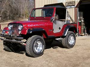 8 Up Cj5 1977 Jeep Cj5 Specs  Photos  Modification Info At