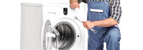 The Appliance Repair Man In Pakenham, Melbourne, Vic. Used Cars Medicine Hat Vpn Server Open Source. High Schools In San Diego County. Lincoln Technical Institute Indianapolis. Accredited Nursing Schools In Virginia. Marymount California University. Money Markets Are Markets For. Complications Of Asthma Tree Spraying Services. Workers Compensation Lawyers Association