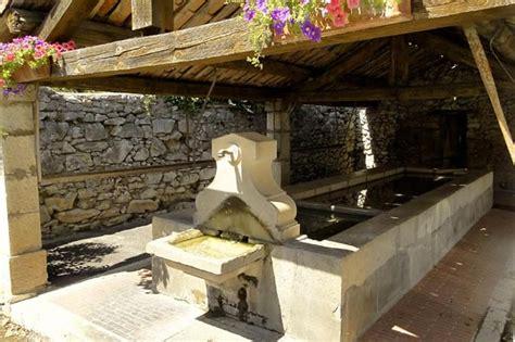 chambre hote carpentras quinson verdon provence