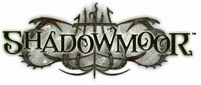 Shadowmoor Mtg Magic Symbol Eventide Gamepedia Gathering