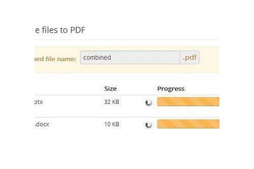 Inpage file to pdf converter free download:: meberviko.