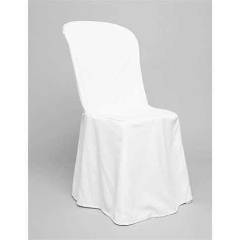 housse de chaise housse de chaise en polyester la boite à