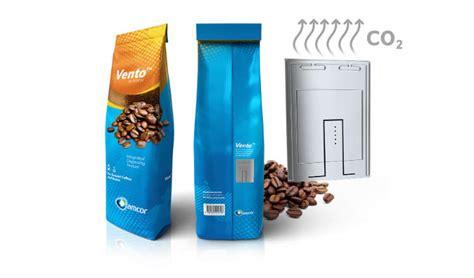 Amcor - Packaging Gateway
