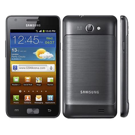 samsung i9103 galaxy r reviews user reviews prices specifications ratings mouthshut com