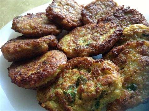 recettes de viande hachee  courgettes