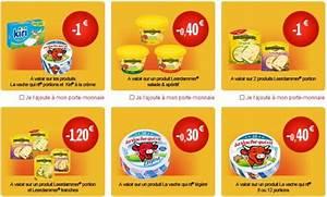 Bon De Reduction Lustucru : bon de r duction pour acheter du fromage moins cher ~ Maxctalentgroup.com Avis de Voitures