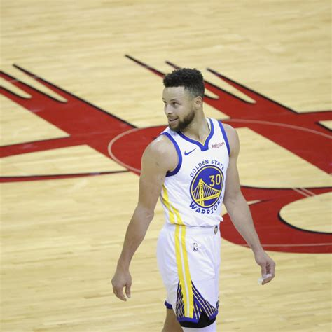 Steph Curry, Bruce Lee Foundation Create Custom Shoes to ...