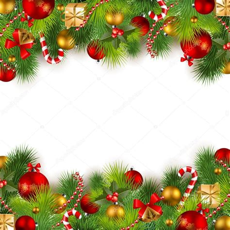 christmas background images  wallpaper