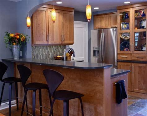 kitchen transformation  bala cynwyd performance kitchens
