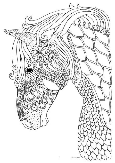 friesian horse coloring pages  getcoloringscom  printable colorings pages  print