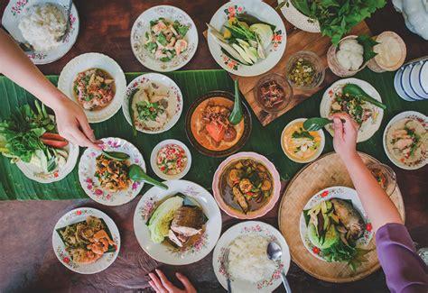 restaurants   pinnacle  thai fine dining