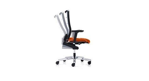 sieges bureau ergonomiques le monde de léa je vous partage tout le monde de léa