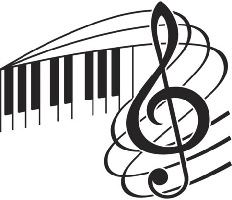 Christian Music Clipart  Free Download Best Christian