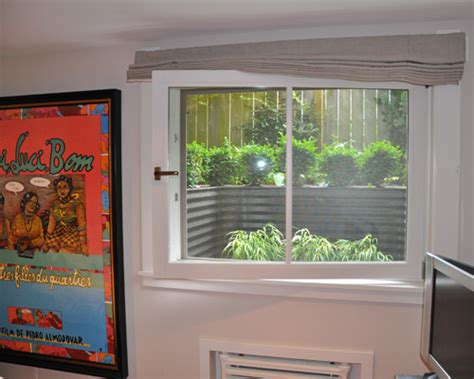 basement remodels ventana construction seattle washington
