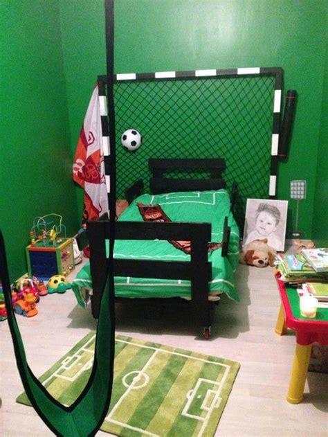 decoration pour chambre d ado chambre enfant