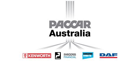 Paccar Australia Paccar Australia Is A Subsidiary Of