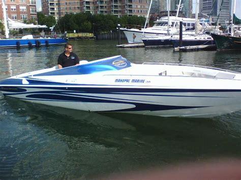 Baja Boats Vs by Sunsation 288 Vs Baja 25 Outlaw Offshoreonly