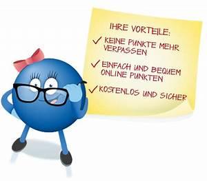 Payback Punkte Prämien : pia der clevere payback internet assistent ~ A.2002-acura-tl-radio.info Haus und Dekorationen