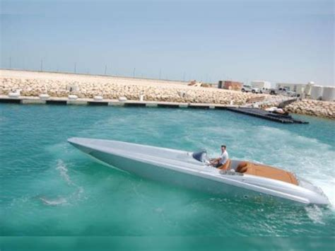 Boat Manufacturers Qatar by Sunseeker Xs Challenger For Sale Daily Boats Buy