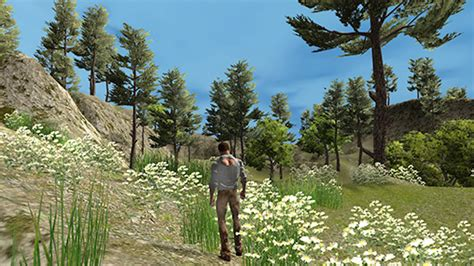 Unity 3d game projects download | ulrilonas