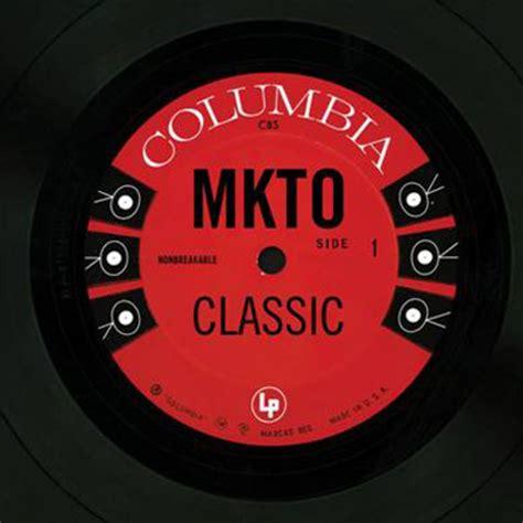 Mkto Classic Djbooth