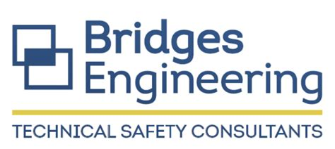 bridges engineering limited