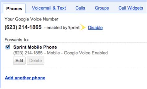 sprint wireless phone number sprint voice number transfer