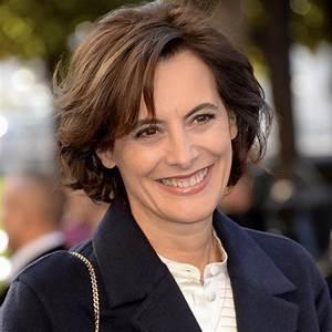 Ines De La Fressange : rencontre avec in s de la fressange nouvelle ambassadrice ~ A.2002-acura-tl-radio.info Haus und Dekorationen