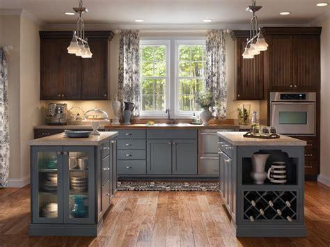 medallion kitchen cabinets reviews medallion cabinetry fenwick and lancaster kitchen cabinets 7415