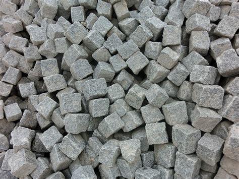 Granit Pflastersteine Obi pflastersteine kaufen obi einzigartig pflastersteine befahrbar haus
