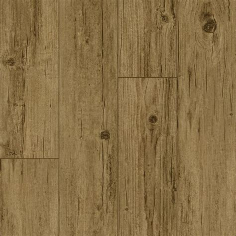 vinyl plank flooring discount 17 best images about old products now gone on pinterest