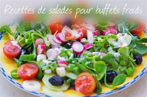 cauchemar en cuisine philippe etchebest recettes salades composees originales