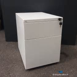 caisson de bureau occasion caisson de bureau blanc occasion tricycle office