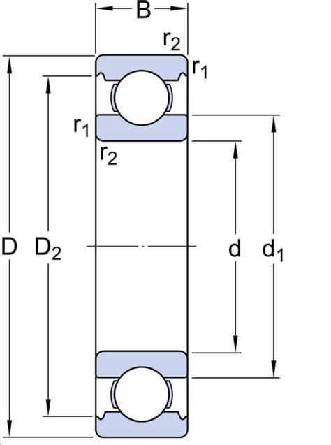 skf  bearings mmb bearings