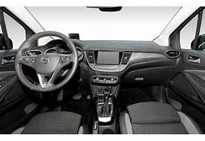 Opel Crossland Ultimate : opel crossland x 6d temp ultimate reimport eu neuwagen mit bis zu 46 rabatt ~ Medecine-chirurgie-esthetiques.com Avis de Voitures
