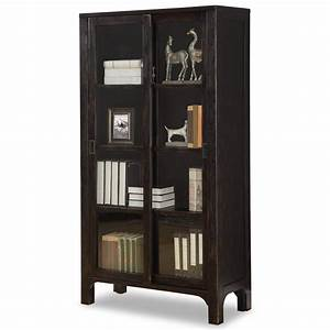 Flexsteel wynwood collection homestead w1337 702 rustic for City furniture in homestead