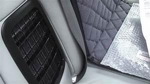 Toyota Prius 30 Hv Battery Fan Clean Filter   U0424 U0438 U043b U044c U0442 U0440  U0434 U043b U044f