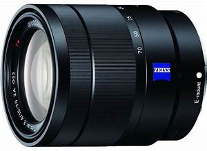The Best Lenses for the Sony a6000 | StefanRTW Photography Guide | Sony lens, Sony camera, Zoom lens