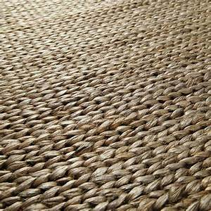 1000 images about maison du monde on pinterest mesas With tapis naturel jute