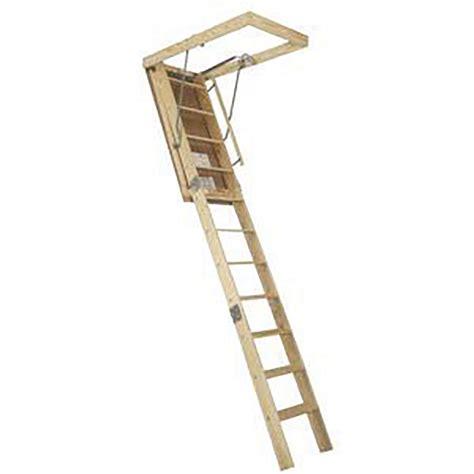 folding staircase folding stairs wimsatt building materials